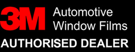 Adelaide Window Tinting - 3M Authorised Dealer