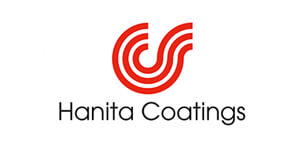 Hanita Coatings Window Tinting Film