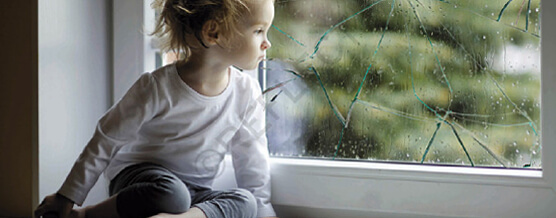 Safety Window Film Adelaide