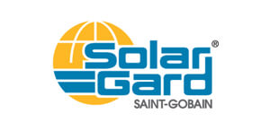 Solar Gard Window Tinting Film