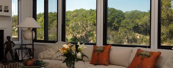 Solar Window Tinting Film Adelaide