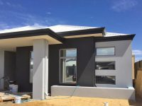 Home Window Tinting Adelaide - Adelaide Window Tinting