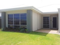 Home Window Tinting Adelaide - Adelaide Window Tinting