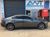 Window Tinting Adelaide - Adelaide Window Tinting