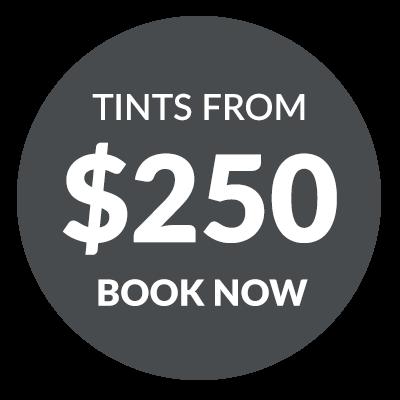 Book Now - Adelaide Window Tinting SA
